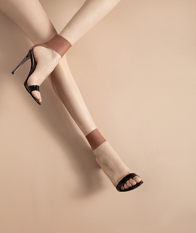 Commercial GianVito Rossi